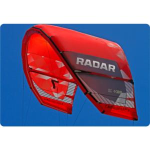 RADAR 2015 (KITE ONLY)-0