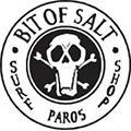 Bit of Salt