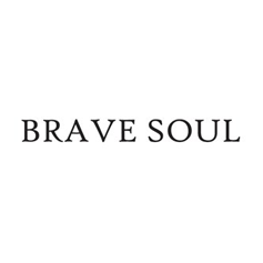 Brave Soul