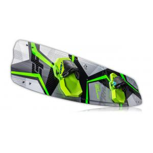 CRAZYFLY RAPTOR LTD NEON (2019)