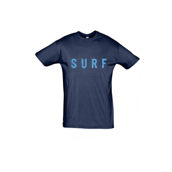 BIT OF SALT REGENT FRENCH NAVY SURF/VAN