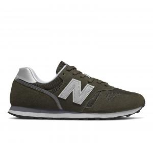 NEW BALANCE 373v2 ML373CB2