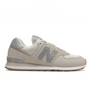 NEW BALANCE 574 SUPER CORE ML574SPS