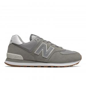 NEW BALANCE 574 SUPER CORE ML574SPU