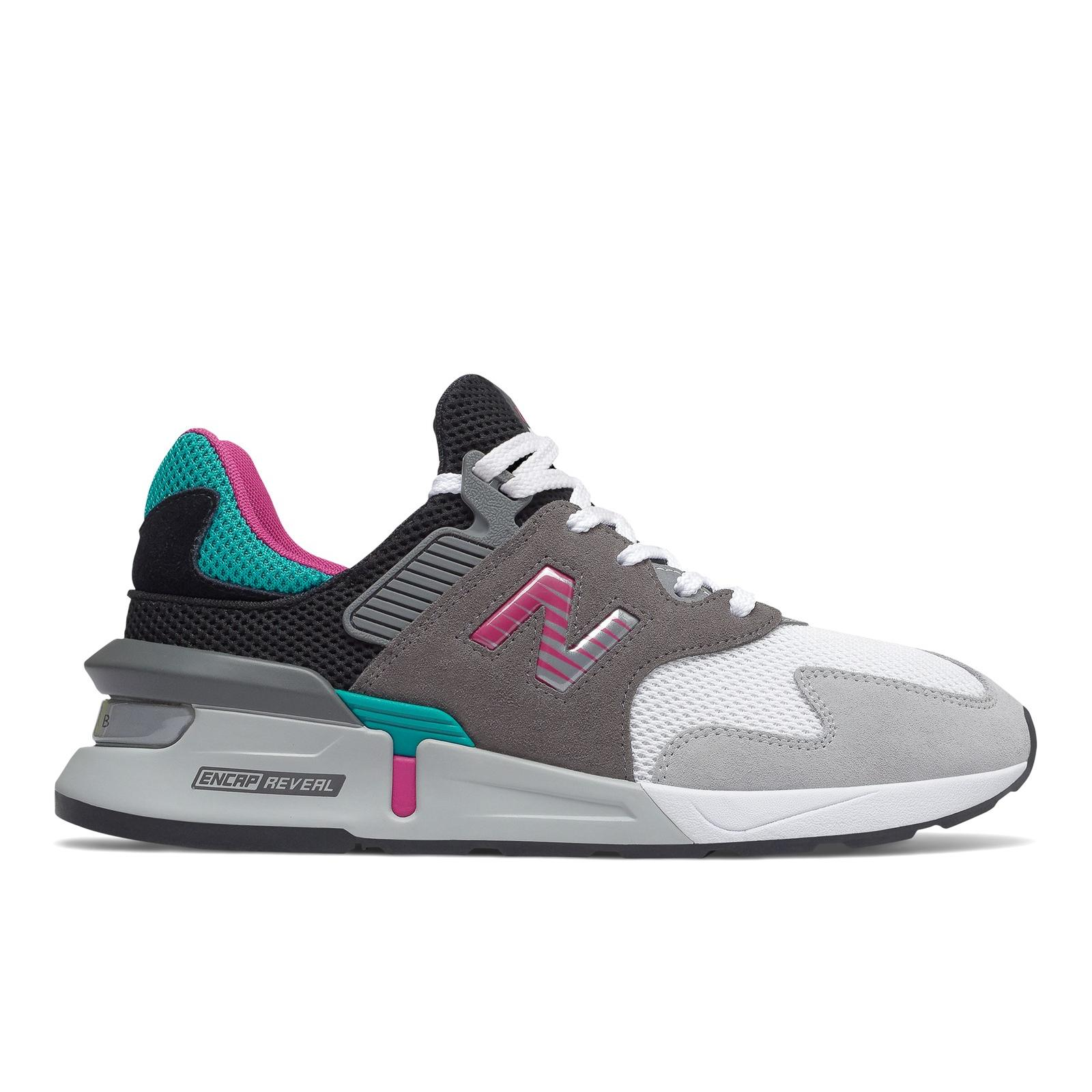 NEW BALANCE 997 SPORT MS997JCF