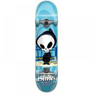 Blind Skateboards Retro reaper Yth