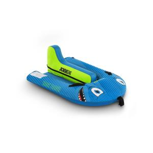 JOBE SHARK TRAINER TOWABLE 1P