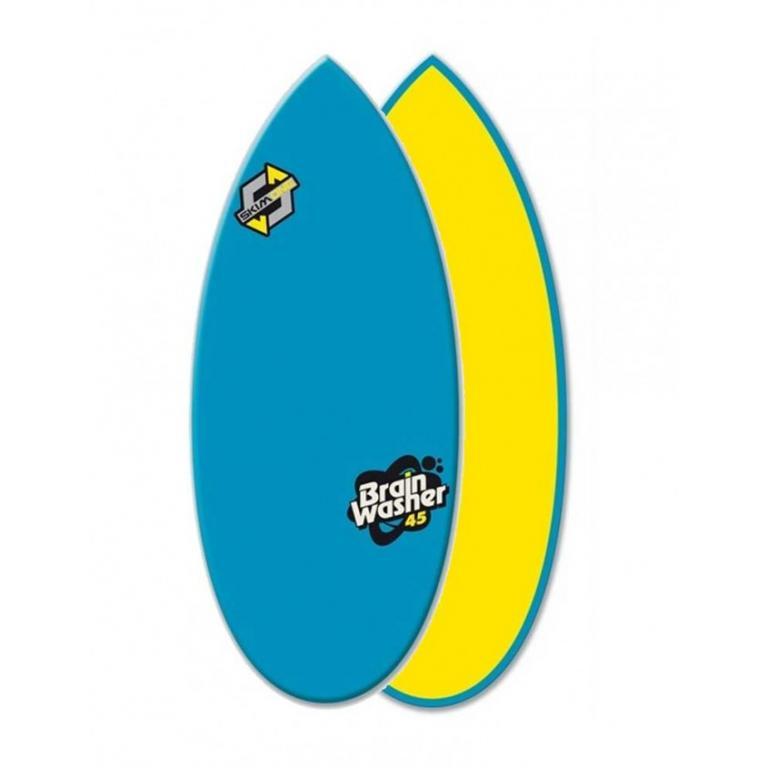 SkimBoard (45'') Brain Washer Skim One