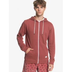 QUICKSILVER Essentials Zip Up Hoody CPH0