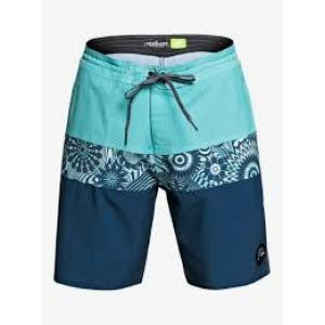 "QUICKSILVER Microdose 19"" - Beachshorts"