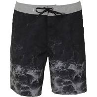 "QUICKSILVER Everyday Rager 18"" Boardshorts"