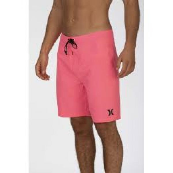 HURLEY M PHTM ONE & ONLY 18'