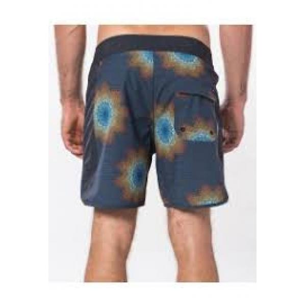 RIP CURL Retro Seventies 17'' Boardshort
