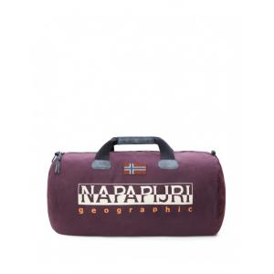 Napapijri Bering Purple Wine