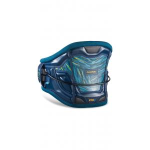 DAKINE PYRO HARNESS SEAFORD