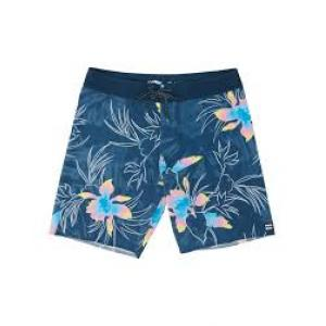 "Billabong Sundays Airlite 19"" - Performance Board Shorts"