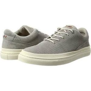 NAPAPIJRI King Shoes Light Grey