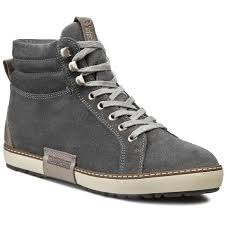 NAPAPIJRI Boots Buddy