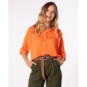 RipCurl Portofino Shirt