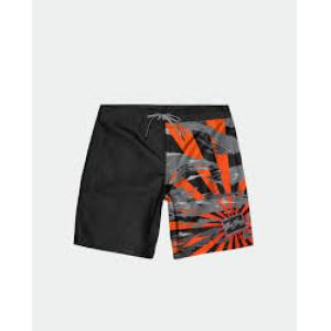 "Billabong Ai Forever Pro 19"" - Board Shorts"