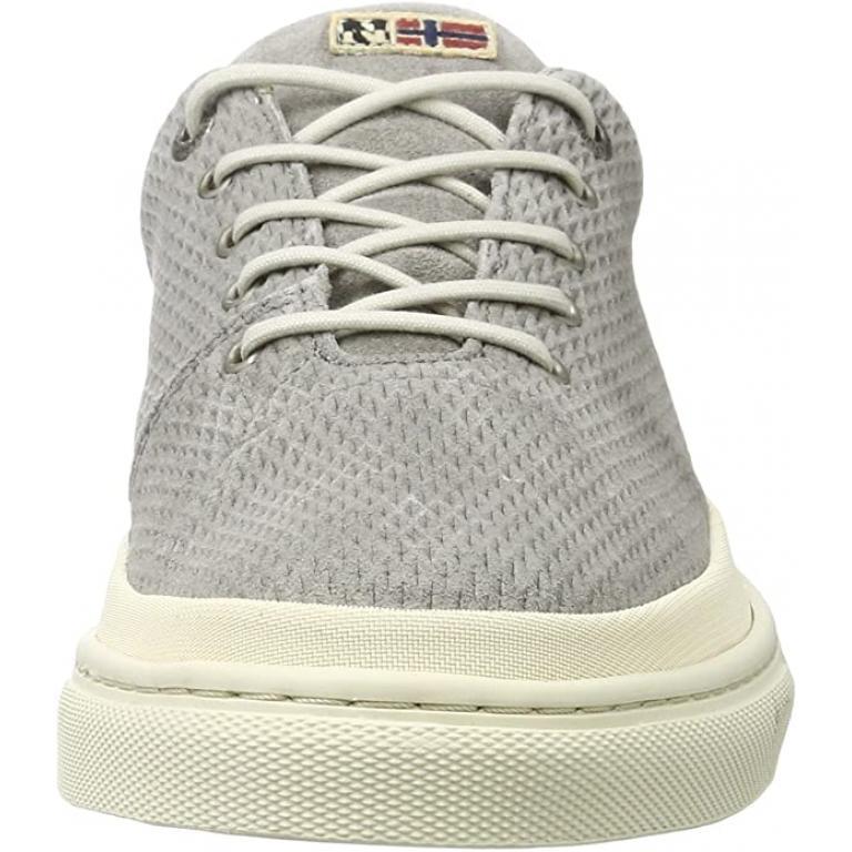 NAPAPIJRI King Shoes Light Grey
