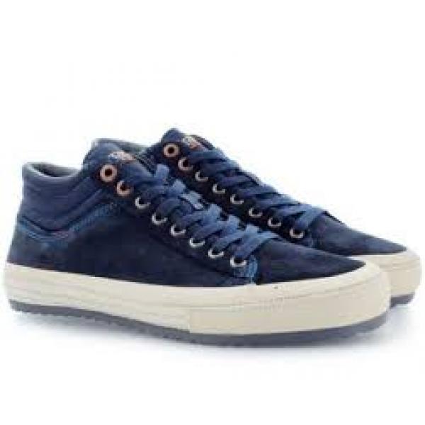 NAPAPIJRI Vince Sneakers