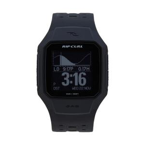 Rip Curl Search GPS Series 2 Smart Surf Watch