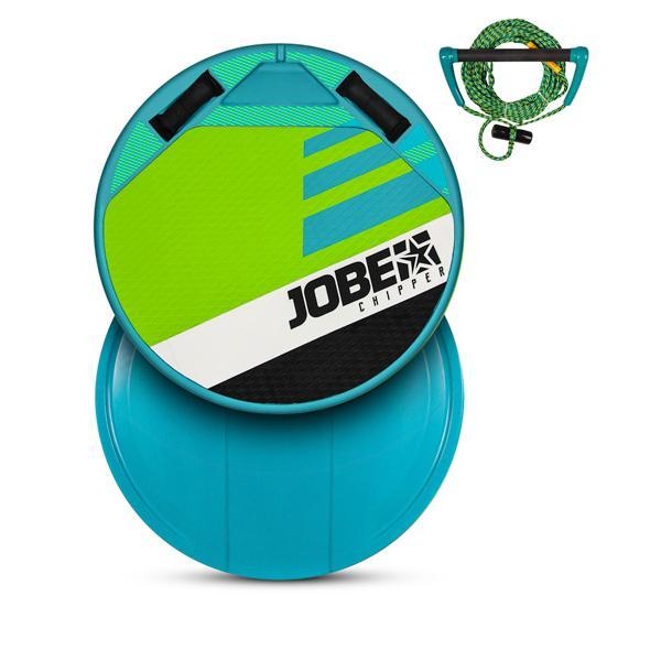Jobe Chipper Multi Position Board