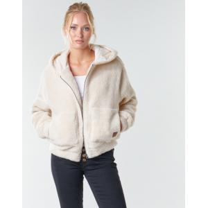 RIPCURL SASKA POLAR FLEECE
