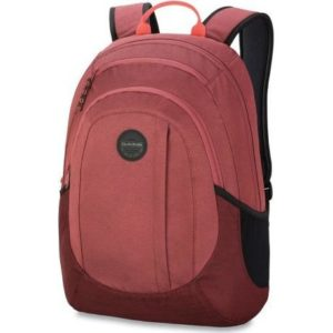 Dakine Garden 20L 10000751 Burnt Rose