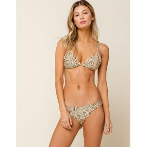 AMUSE SOCIETY Rory Cheeky Bikini