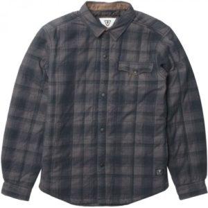 Vissla Cronkite II Jacket