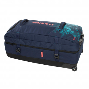 ION DTK 44900-7000 TRAVELBAG