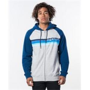 RIPCURL YO FLEECE