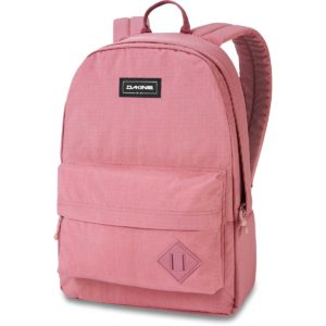 Dakine 365 Pack 21L Backpack Faded Grape