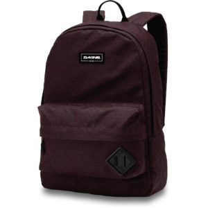 Dakine 365 Pack 21L Backpack Taapuna