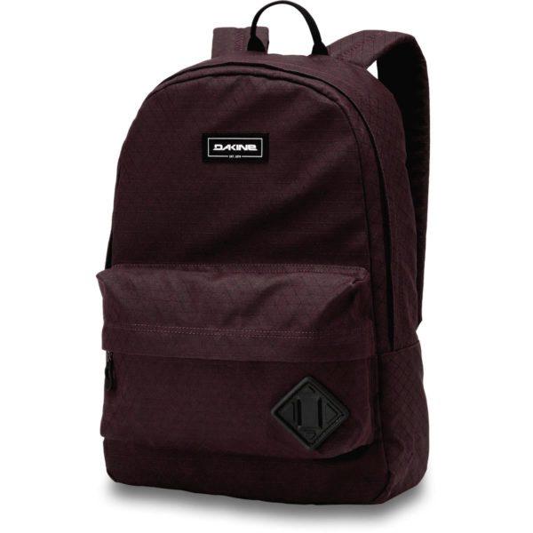 Dakine 365 Pack 21L Backpack Taapuna