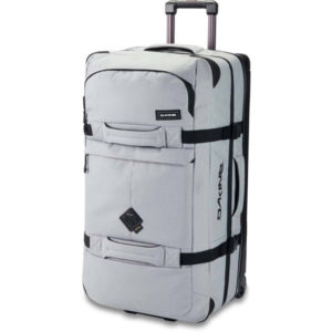 DAKINE Split Roller 110L Bag GRIFFIN
