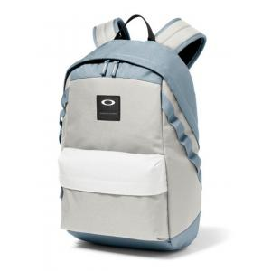 Oakley Holbrook 20L Backpack - Stone Grey