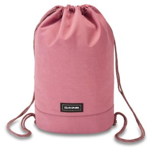 Dakine Cinch Pack 16L