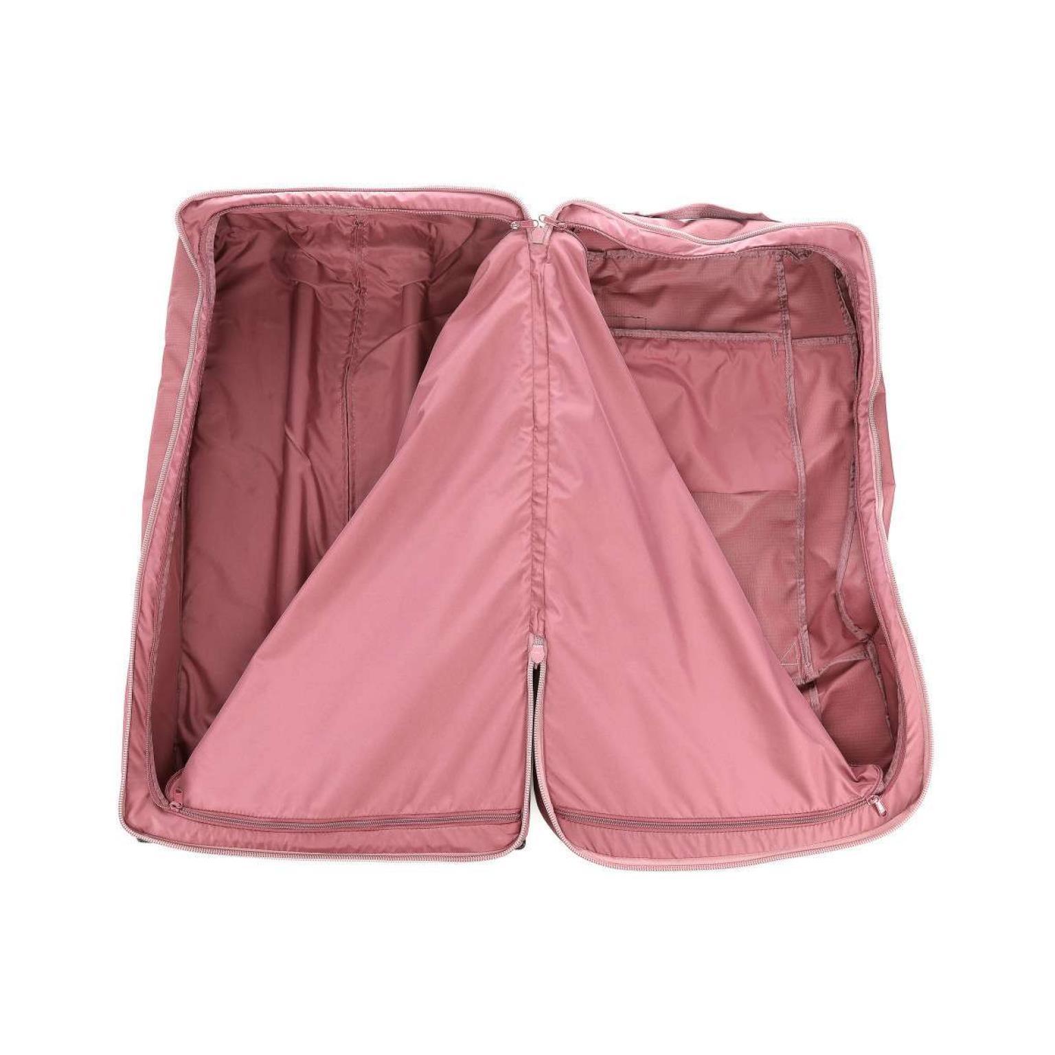 DAKINE Split Roller EQ 75L Bag Faded
