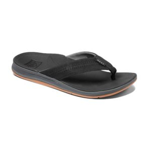 reef ortho bounce coast BLACK