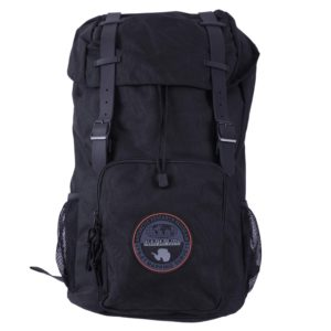 Napapijri HOYAL DAY PACK