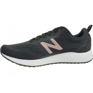 New Balance W Fresh Foam Arishi v3 WARISLL3