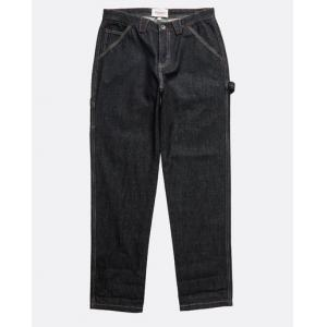 BILLABONG 97 CARPENTER JEAN