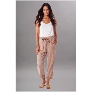 Rhythm Hastings Pant