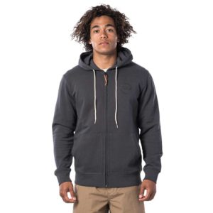 RIPCURL ECO CRAFT FLEECE