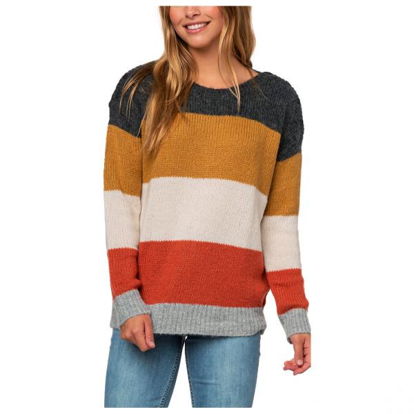 Rip Curl - Women's Sunriver Sweater