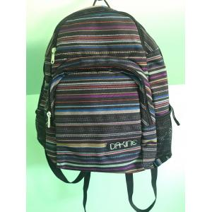 Dakine Hana 26L Backpack
