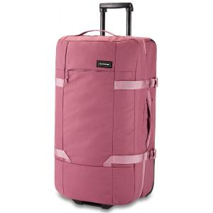 DAKINE Split Roller EQ 75L Bag Faded